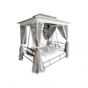 Качели Garden4you Daybed