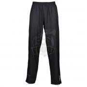 Брюки спортивные для мальчиков Babolat Pant Match Core Boy