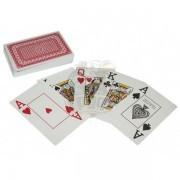 Карты для игры в покер