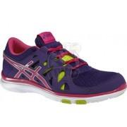 Кроссовки для фитнеса женские Asics Gel-Fit Tempo