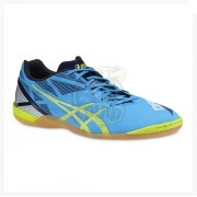Обувь футбольная для зала Asics Dangan
