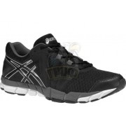 Кроссовки для фитнеса мужские Asics Gel-Craze Tr