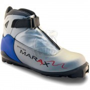 Ботинки лыжные Marax MXS-500 SNS