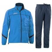 Костюм спортивный мужской Asics Suit Europe