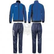Костюм спортивный мужской Asics Suit Diff