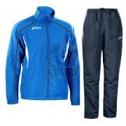 Костюм спортивный мужской Asics Suit Event
