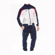 Костюм спортивный мужской Asics Suit Test