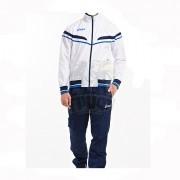 Костюм спортивный мужской Asics Suit Season