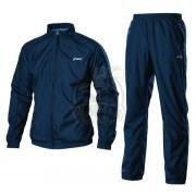 Костюм спортивный мужской Asics M'S Track Suit