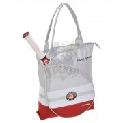 Сумка женская Babolat Bag Tote French Open (2013)