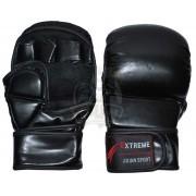 Перчатки для смешаных единоборств и MMA ПУ