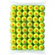 Мячи теннисные Wilson Starter Orange Tball (48 мяча в пакете)