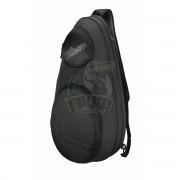 Рюкзак-сумка Wilson BLX Club Super Sling (2013)
