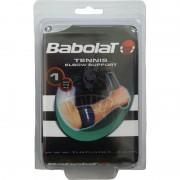 Суппорт локтя Babolat Tennis Elbow