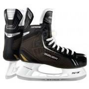 Коньки хоккейные Bauer Supreme One.4 SR