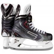 Коньки хоккейные Bauer Vapor X 90 SR