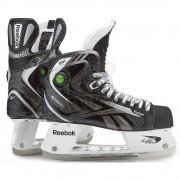 Коньки хоккейные Reebok 16K SR