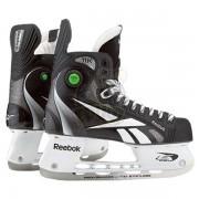 Коньки хоккейные Reebok 11K SR