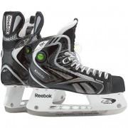 Коньки хоккейные Reebok 19K SR