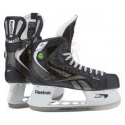 Коньки хоккейные Reebok 9K JR