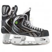 Коньки хоккейные Reebok 18K SR