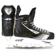 Коньки хоккейные CCM U+09 JR
