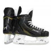 Коньки хоккейные CCM Tacks 14 SR