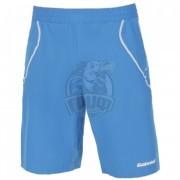 Шорты спортивные мужские Babolat Short Xlong Match Perf Men (синий)