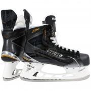 Коньки хоккейные Bauer Supreme Total One MX3 SR