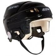 Шлем хоккейный CCM Vector 04 (черный)