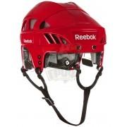 Шлем хоккейный Reebok 7K Combo (красный)