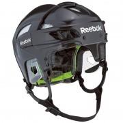 Шлем хоккейный Reebok 11K (черный)