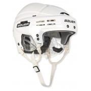 Шлем хоккейный Bauer 5100 (белый)