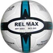 Мяч футзальный тренировочный Relmax №4