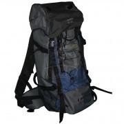 Рюкзак туристический Mountain Gear 60L Blue