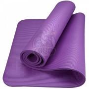 Коврик для йоги, фитнеса, пилатеса