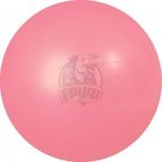 Мяч гимнастический (фитбол) Libera 65 см с системой антивзрыв