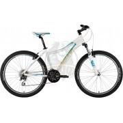 Велосипед горный Centurion Eve E5 2015 (белый)