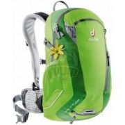 Рюкзак Deuter Bike One 18SL