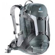 Рюкзак Deuter Trance Alpine 25