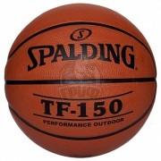 Мяч баскетбольный любительский Spalding TF-150 Performance Indoor/Outdoor №6