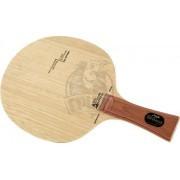 Основание теннисной ракетки Stiga Defensive Wood NCT
