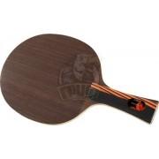 Основание теннисной ракетки Stiga Optimum Plus
