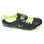 Обувь для зала (футзалки) ZEZ