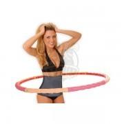 Обруч массажный Health One Hoop 1,6 кг
