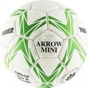 Мяч гандбольный тренировочный Winner Arrow Mini №0