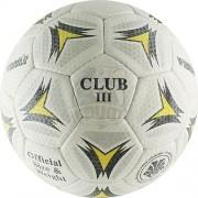 Мяч гандбольный тренировочный  Winner Club №3