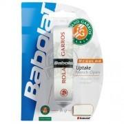 Обмотка базовая для теннисной ракетки Babolat Uptake (черный)