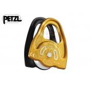 Ролик двойной Petzl Mini