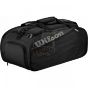 Сумка Wilson Club Duffle Small Kazan (2013)